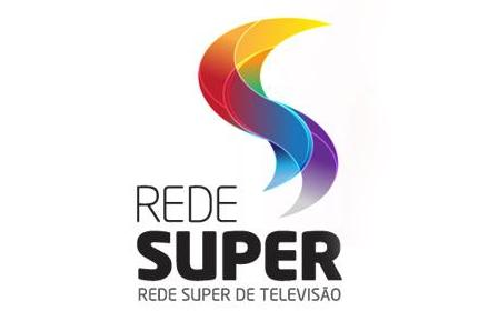 Rede Super TV – Brazil
