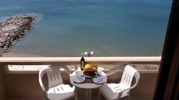 HOTEL TSOYTSOYRΟS