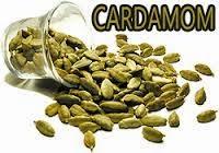 Agri Commodity Tips, free agri calls, Free Agri Tips, mcx cardamom, cardamom futures trading tips