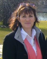 Mary T Bradford