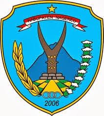 Pengumuman CPNS Mbay - Kabupaten Nagekeo - NTT