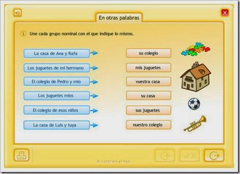 http://contenidos.santillanaenred.com/jukebox/servlet/GetPlayer?p3v=true&xref=200601251308_AC_0_2024318515&mode=1&rtc=1001&locale=es_ES&cache=false