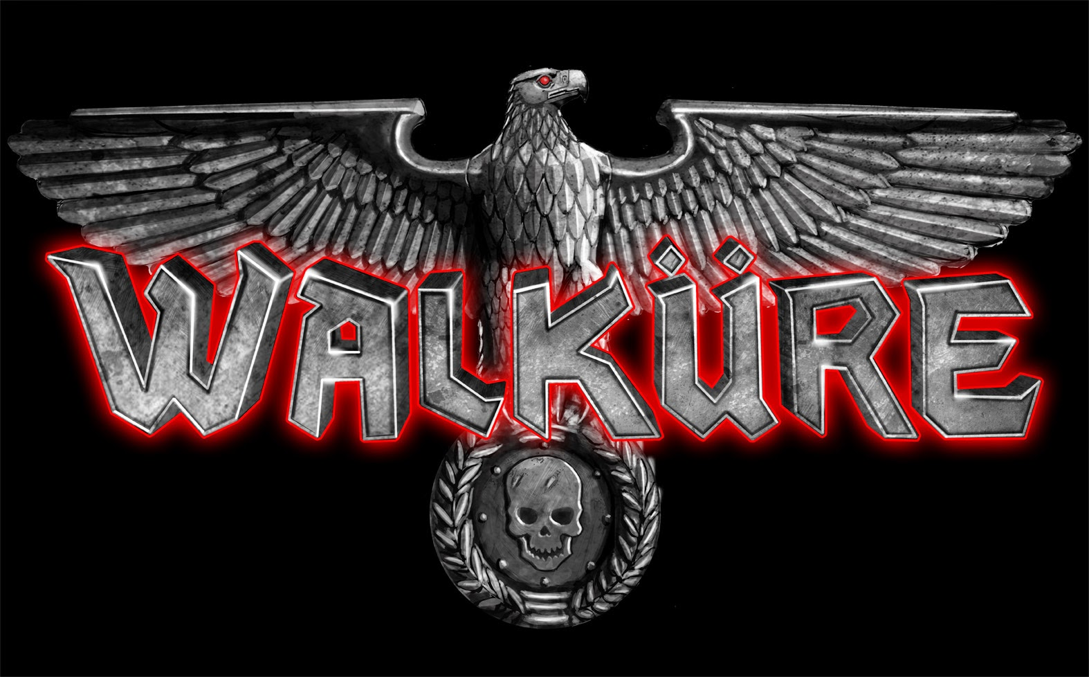 www,walkure.es