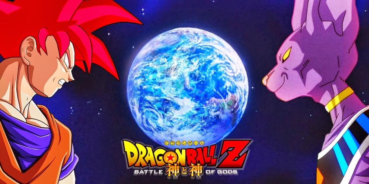 hình nền điện thoại dragon ball