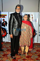 Bollywood celebrates Vashu Bhagnani 25 Movies in Industry
