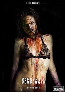 Bombshell Bloodbath (2014) español Online latino Gratis