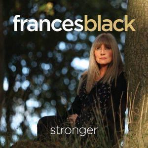 Frances Black – Stronger 2013