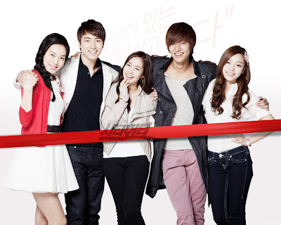 city hunter artist wallpaper