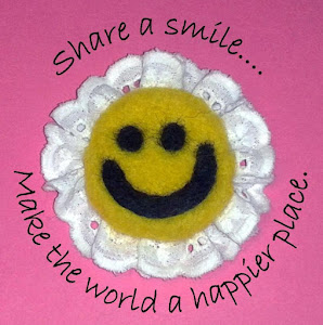 Share a smile...
