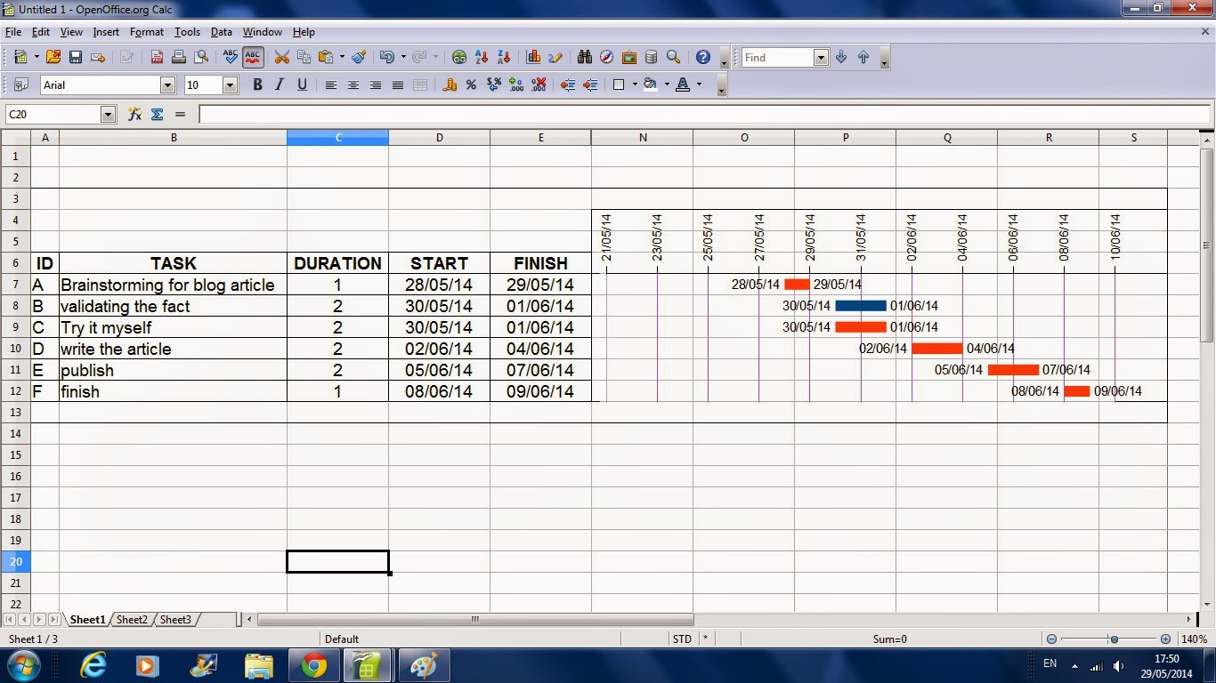 Construction manager construction and openofice free - Download open office calc for windows ...