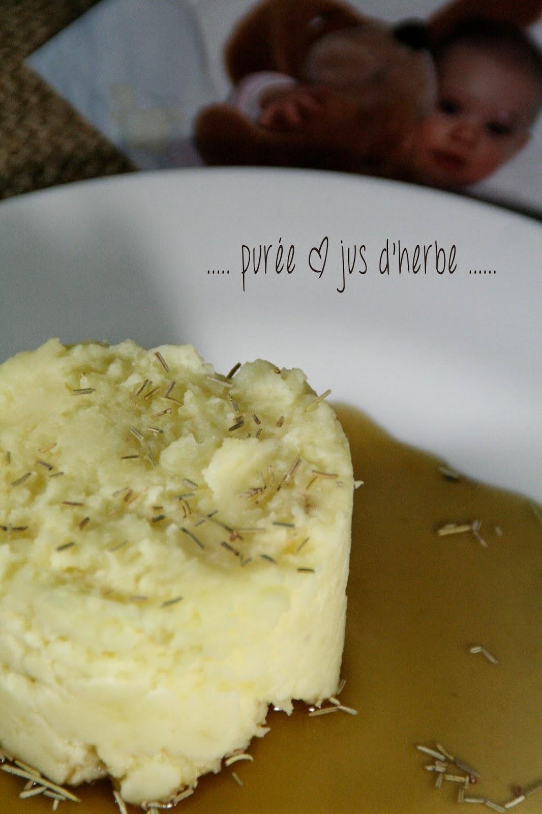 http://etcharlottedecouvritlacuisine.blogspot.fr/2014/10/puree-maison-au-jus-dherbes.html