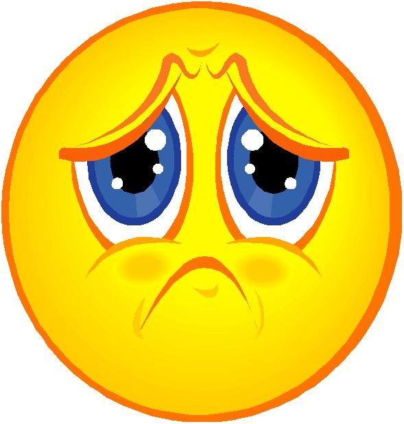 http://3.bp.blogspot.com/-yK6kWdCU9Xg/TwUxqs1fDhI/AAAAAAAAEGY/Zr-XIr8i6WI/s1600/sad.jpg