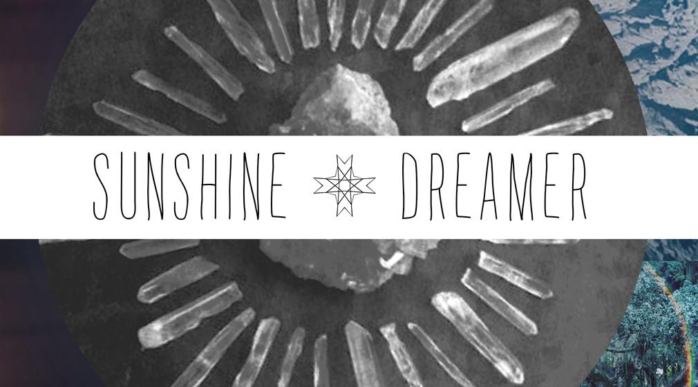 Sunshine Dreamer Travel