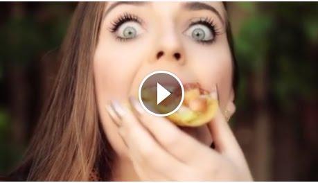 [VIDEO] Faça NACHOS em casa!