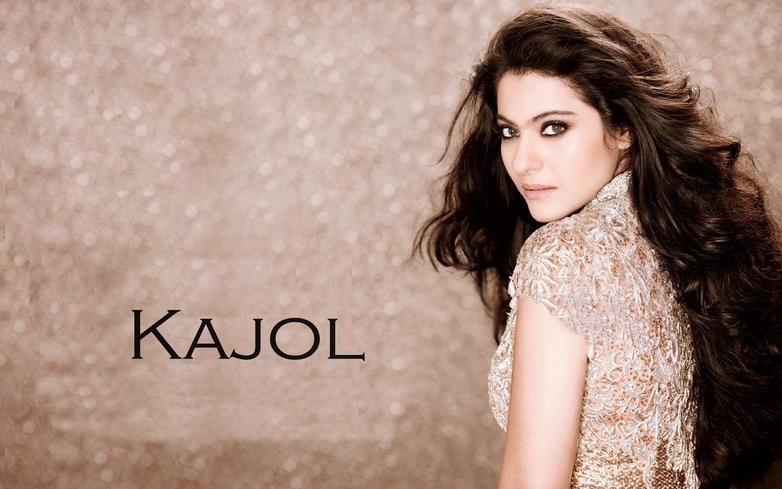 <b>Kajol HD Wallpaper</b> | <b>Wallpaper</b> | Pinterest | <b>Wallpapers</b> and <b>Hd</b> ...