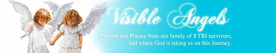~♥~VisibleAngels~♥~