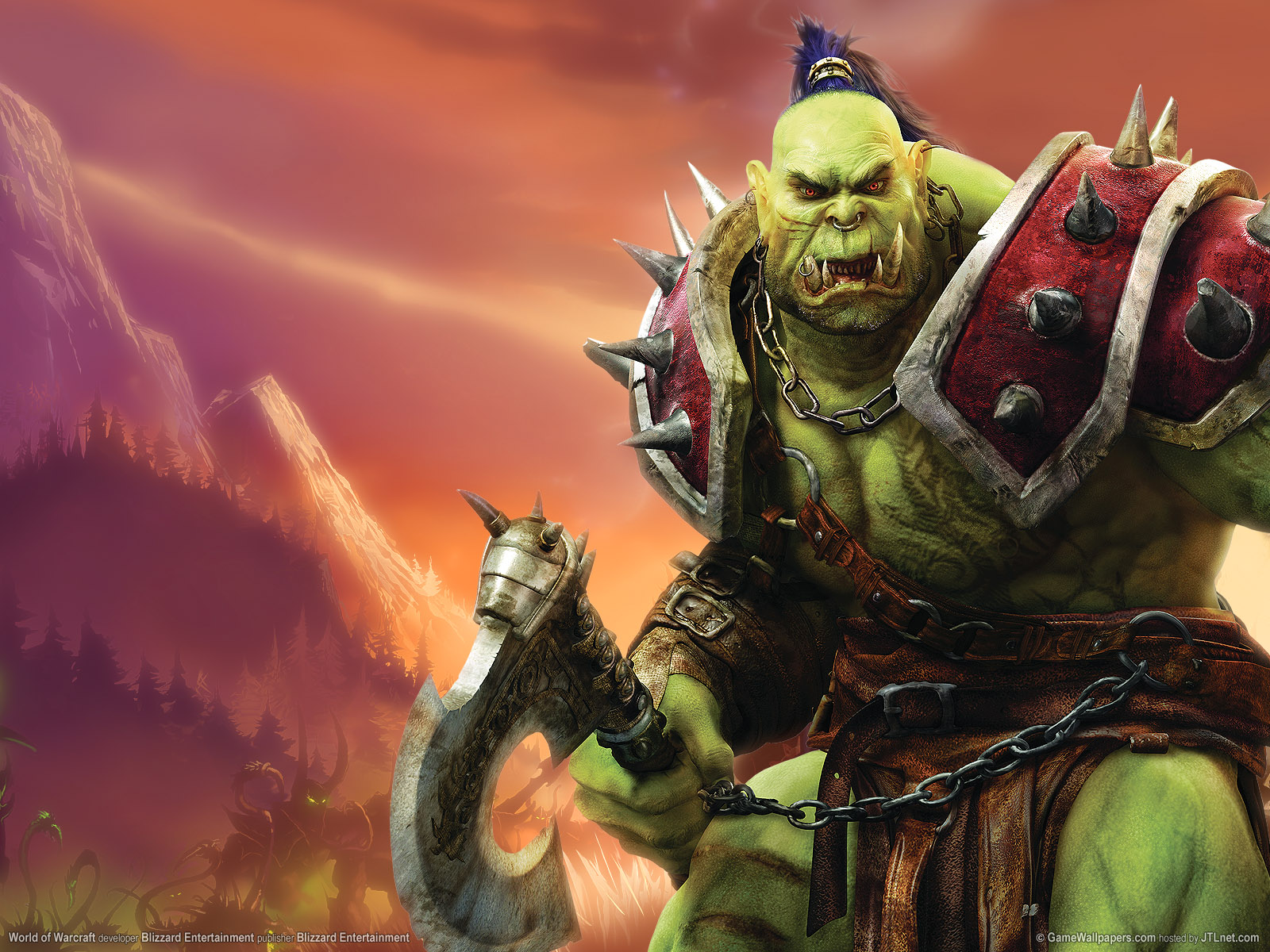 http://3.bp.blogspot.com/-yKAhuH5KqC8/UCIfakFulfI/AAAAAAAADB0/qUuf4HGveRw/s1600/world-of-warcraft-orc-wallpaper.jpg