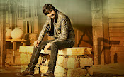Ravi Teja photos from Kick 2-thumbnail-8