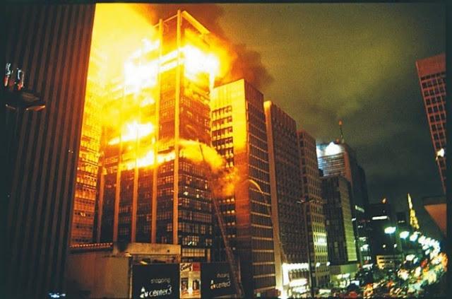 http://3.bp.blogspot.com/-yKCnXtkEkJE/VCmTarN3m3I/AAAAAAAAEwg/lLHB-lWIUTw/s1600/incendio-Cesp3.jpg