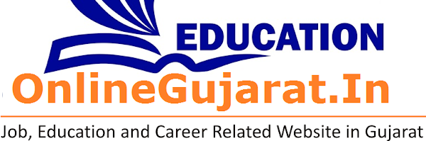 Online Gujarat