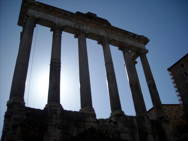 Roma Italia Italy