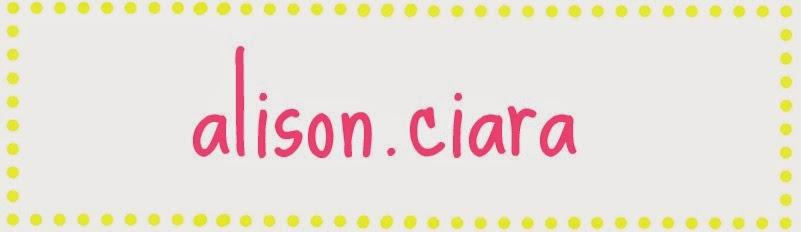 alison.ciara
