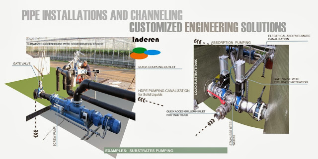 pipe installations and channelig customized engineering solutions.jpg