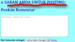 http://sikkahoder.blogspot.com