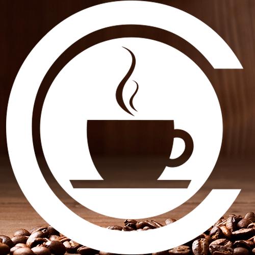 Collaborazione Caffè.com