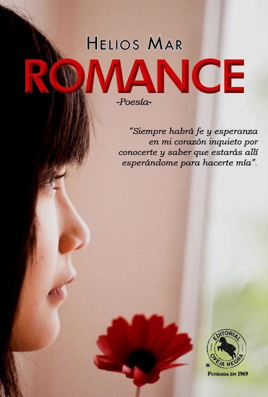 VÍDEO PROMOCIONAL ROMANCE
