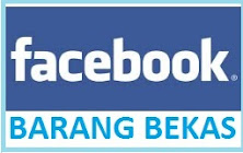 AYO GABUNG DI FACEBOOK