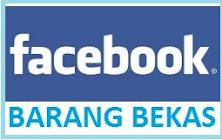 AYO GABUNG DI FACEBOOK