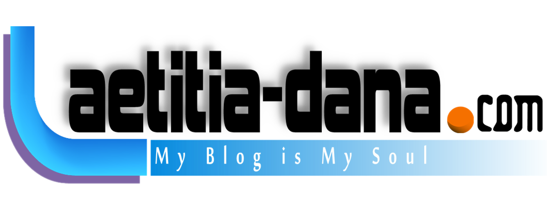 Laetitia-dana.com