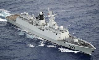 Type_054A_frigate_0.jpg