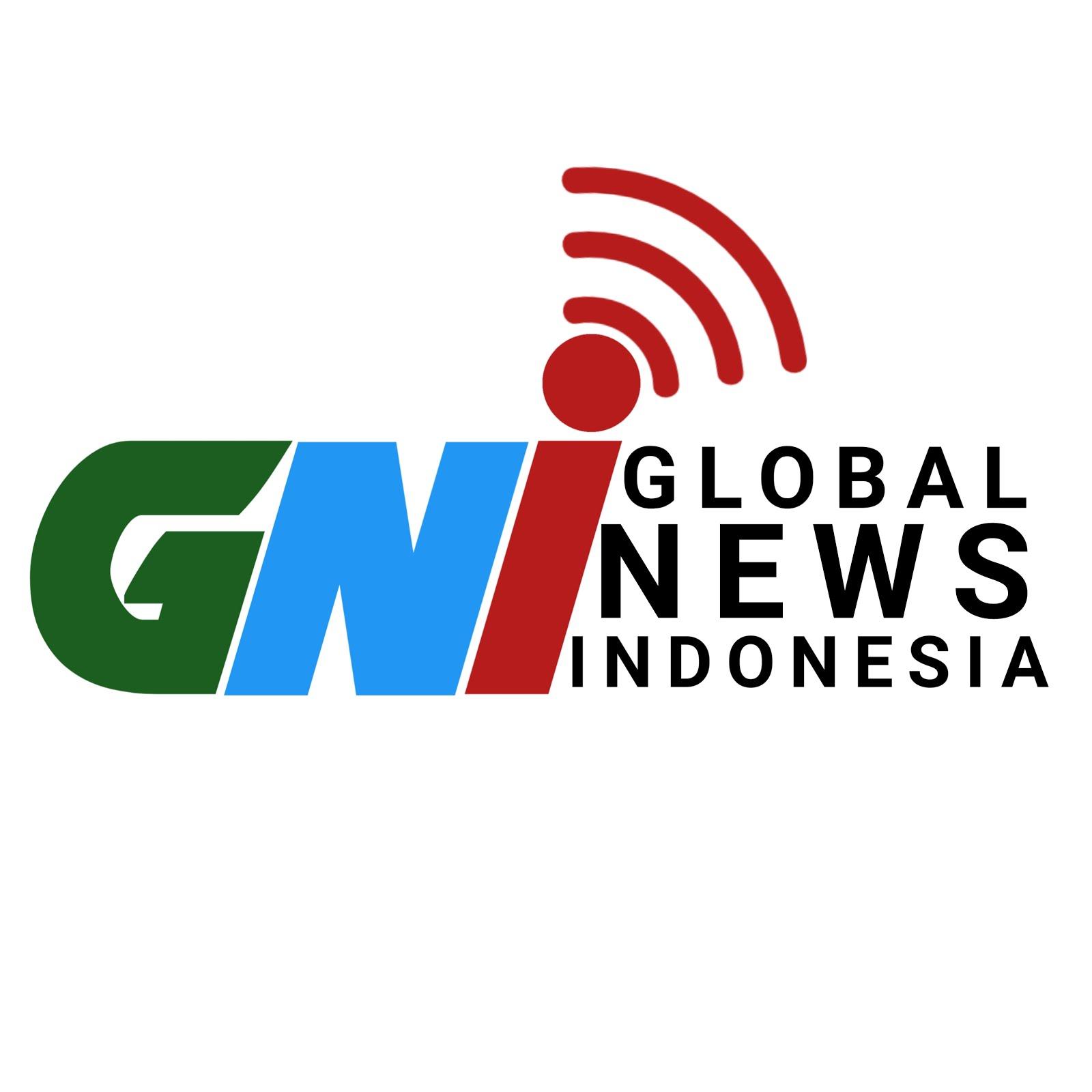 Global News Indonesia