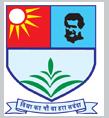 Don Bosco Senior Secondary School Nerul Logo