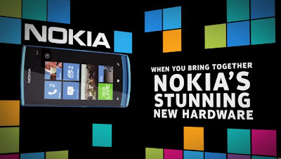 nokia lumia 900 Nokia Lumia 900 Price In India | Windows Tango OS Phone