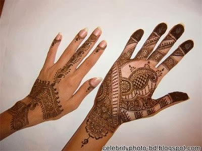 Most+Beautiful+10+Hand+Mehandi+Designs+New+Images+2013009