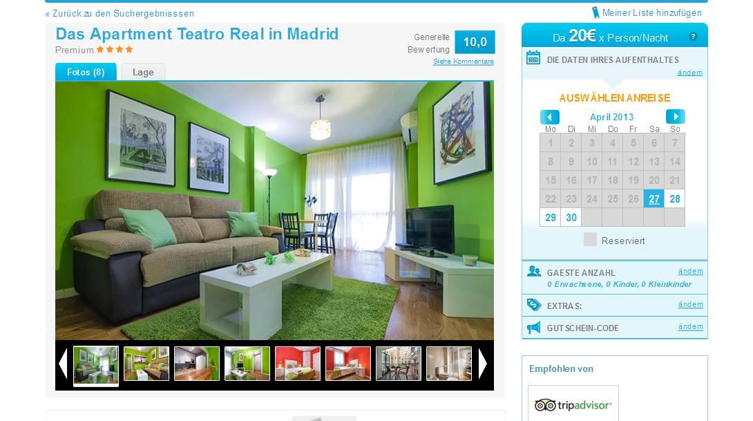 wohnung in linz urfahr in ruhiger lage 390 linz ober sterreich vorkassebetrug fraud scam. Black Bedroom Furniture Sets. Home Design Ideas