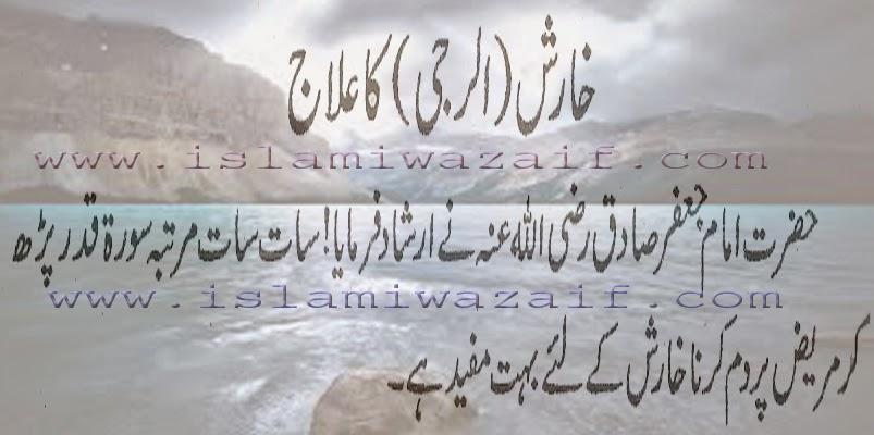 Best urdu essays books
