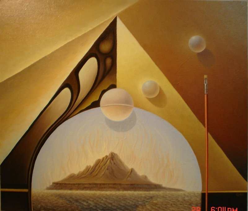 14-Art-Condition-Gyuri-Lohmuller-Surreal-Oil-Paintings-full-of-Meaning-www-designstack-co