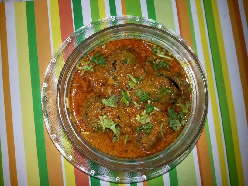 how to make tadka masala