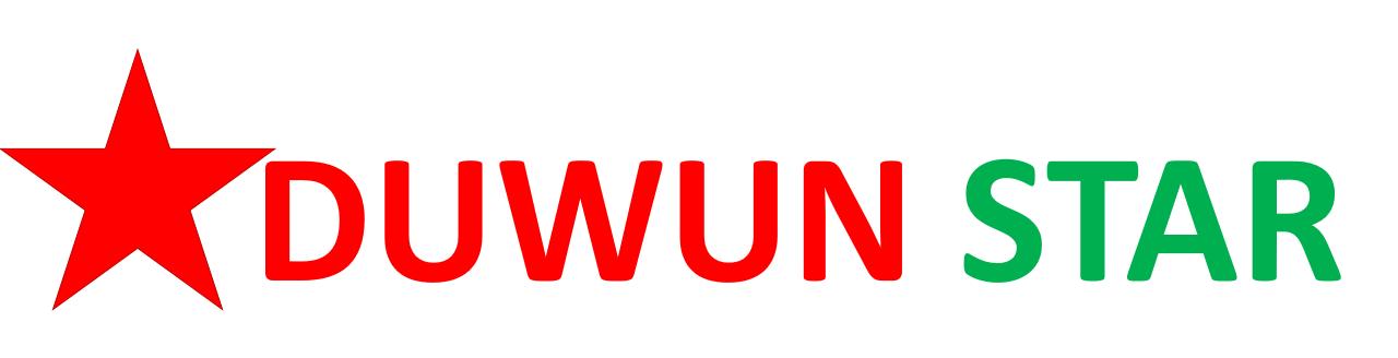 Duwun Star