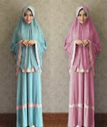 M156 Aprill Jasmine SOLD OUT