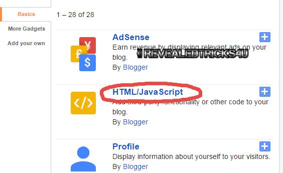 javascript web chat now lankan