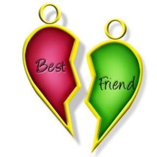 persahabatan yang di tuangkan dalam ungkapan bijak persahabatan