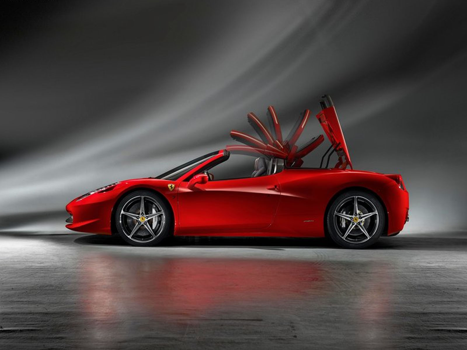2013 ferrari 458 spider auto cars concept. Cars Review. Best American Auto & Cars Review
