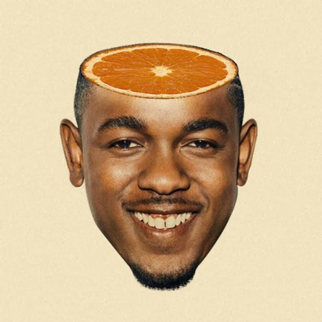 Kendrick Lamar 20syl Juicy Remix