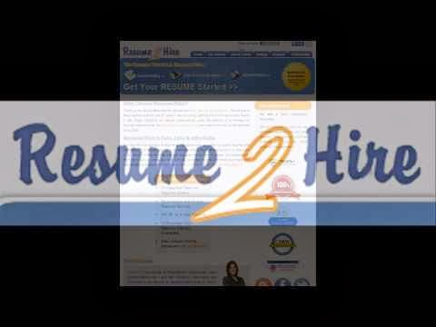 resume 2 hire coupon code upto 40 off resume 2 hire coupon codes