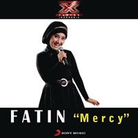 Fatin Shidqia Lubis - Mercy (Cover Duffy)